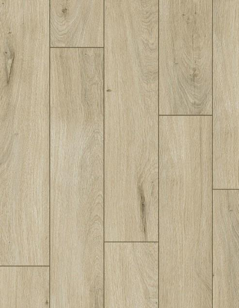 Klik pvc Gelasta Select Rigid 5002 Aspen Oak Light