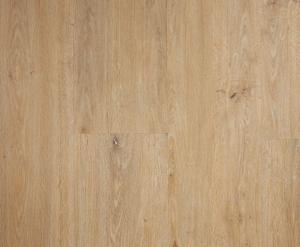 Klik pvc Natural Whitewash Oak