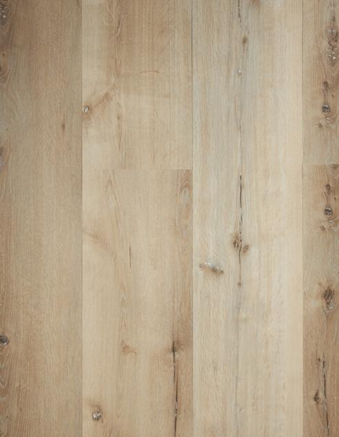 Klik pvc Nature Oak