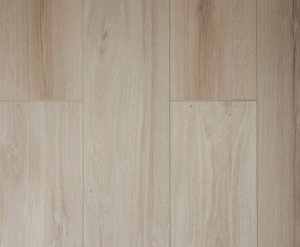 Klik pvc Raw Brushed Oak