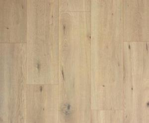 Kronoswiss Noblesse D4660 Artisan Oak Natural