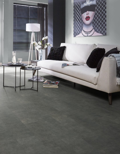 Laminaat Ambiant 1355 Naturale Collection Easton