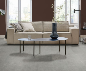 Laminaat Ambiant 1356 Naturale Collection Crofton