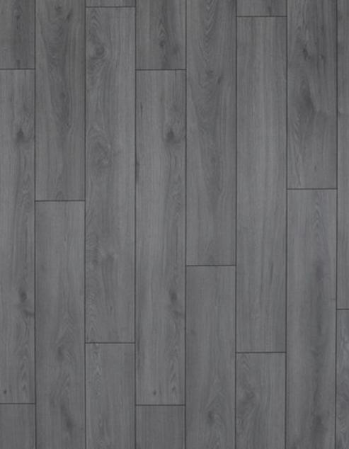 Laminaat Coyote Kronotex 3532 Millenium Oak Grey