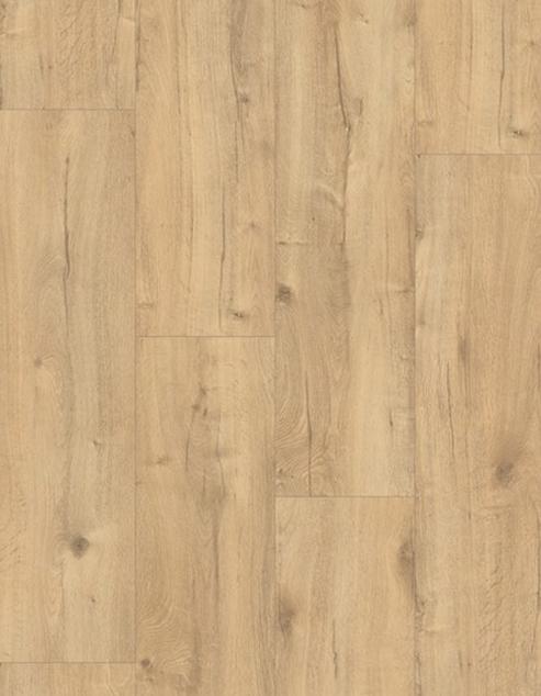 Laminaat Egger 2076 Rioja Oak Natural