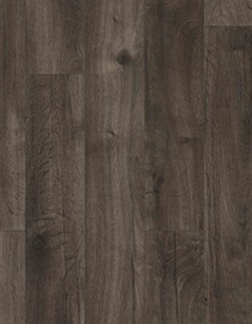 Laminaat Egger 2078 Rioja Oak Grey