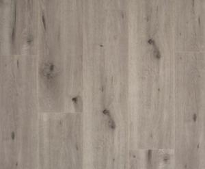 Laminaat Kronoswiss D4661 Artisan Oak Grey