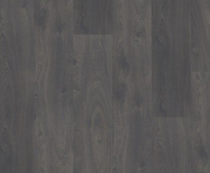 Laminaat Kronoswiss Elegance 3030 Arosa Oak