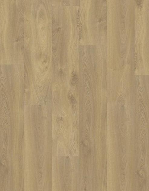 Laminaat Kronoswiss Elegance 3033 Zermatt Oak
