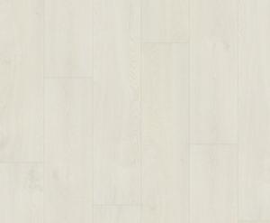 Laminaat Kronoswiss Elegance 3035 Davos Oak