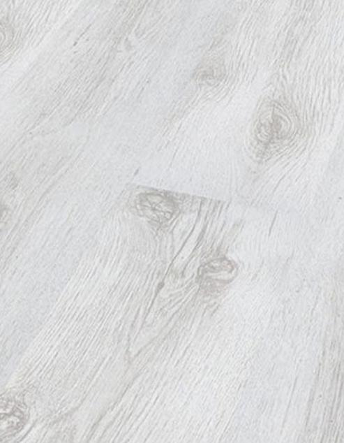 Laminaat Kronotex D2951 Basic Oak White