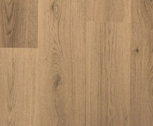 Laminaat Kronotex D3125 Trend Oak Nature