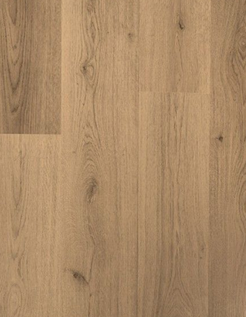 Laminaat Kronotex D3125 Trend Oak Nature