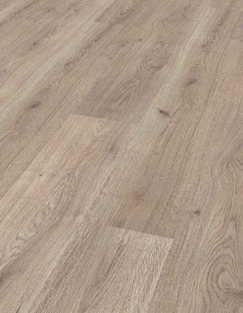 Laminaat Kronotex D3126 Trend oak Grey