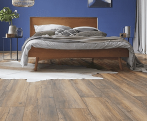 Laminaat Kronotex Exquisit plus Harbour Oak D3570 XL