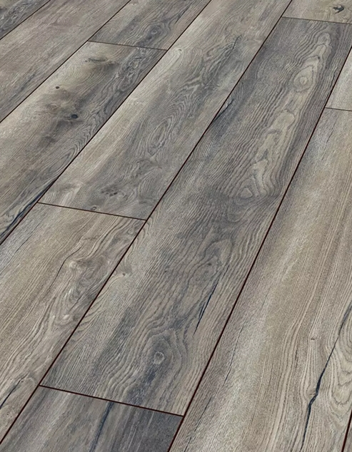 Laminaat Kronotex Exquisit plus Harbour Oak Grey D3572 XL