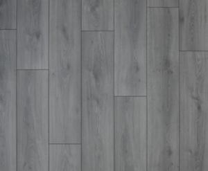 Laminaat Kronotex Falco 3532 Millenium Oak Grey