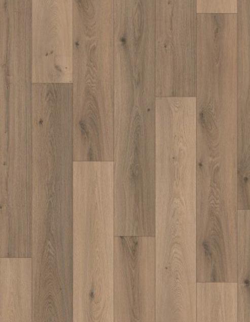 Laminaat Panthera 1059 Tokio Oak