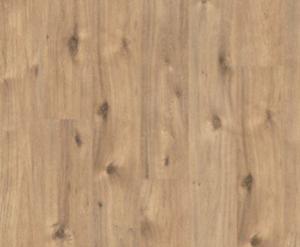 Laminaat Panthera 1061 Achensee Oak