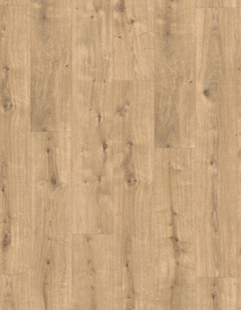 Laminaat Panthera 2102 Oslo Oak