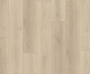 Laminaat Panthera 2831 Helsinki Oak