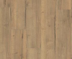 Laminaat Panthera 2973 Chiemsee Oak