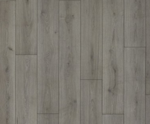 Laminaat Swiss Krono Coyote D3126 Trend Oak Grey