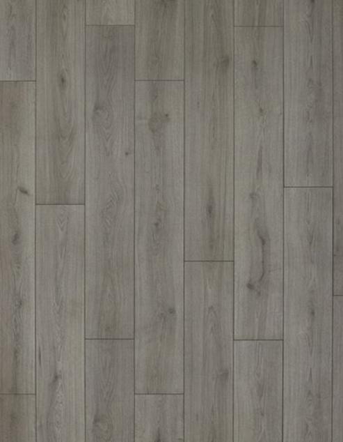 Laminaat Swiss Krono Coyote D3126 Trend Oak Grey