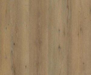 Lijm pvc Ambiant 1823 Vivero Dark Oak