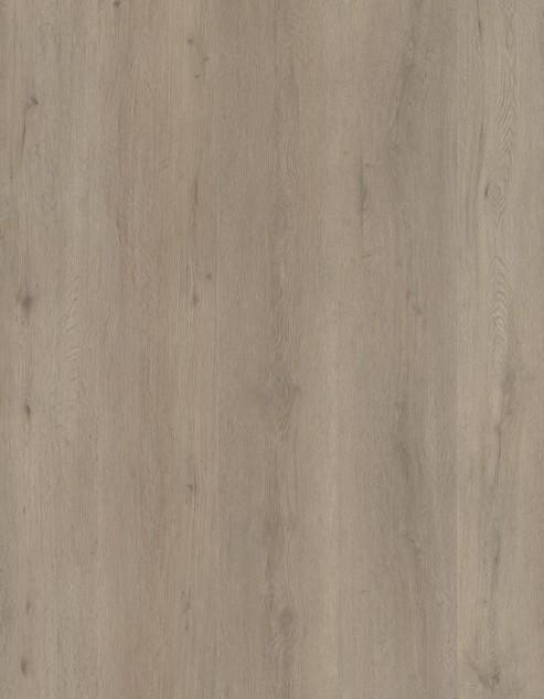 Lijm pvc Ambiant 2820 Vivero Light Oak