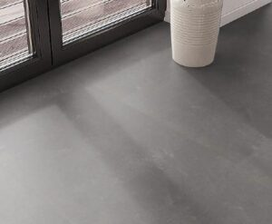 Lijm pvc Ambiant 5203 Piero dark grey
