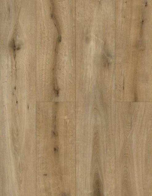Lijm pvc Callisto Dryback 4102 Natural Oak