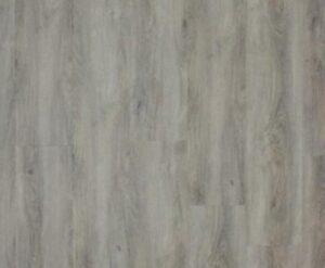 Lijm pvc Gelasta  Arizona 8016 Authentic Oak Light