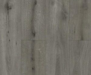 Lijm pvc Gelasta Callisto 4104 Natural Oak Grey