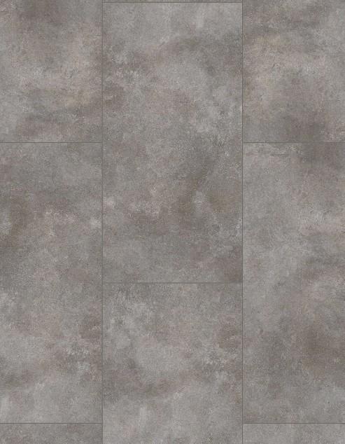 Lijm pvc Gelasta Grande 4500 Marble Grey