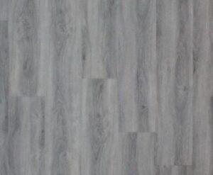 Lijm pvc Gelasta Pure 8312 River Oak Grey