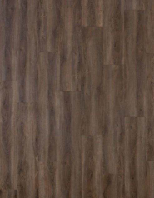 Lijm pvc Gelasta Pure 8403 River Oak Natural