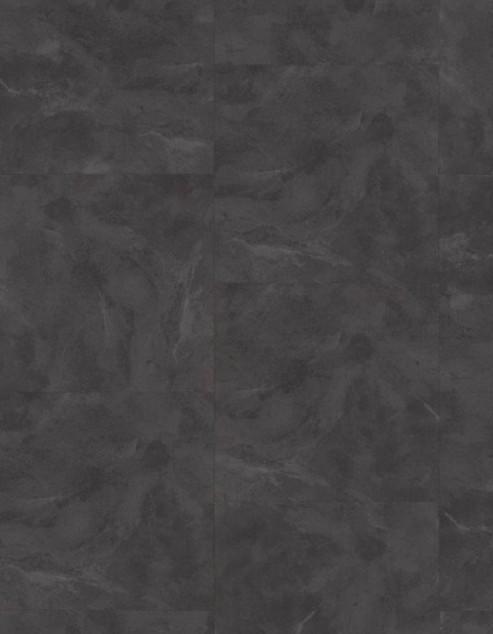 Lijm pvc Gelasta Pure Tile 8501 Slate Black