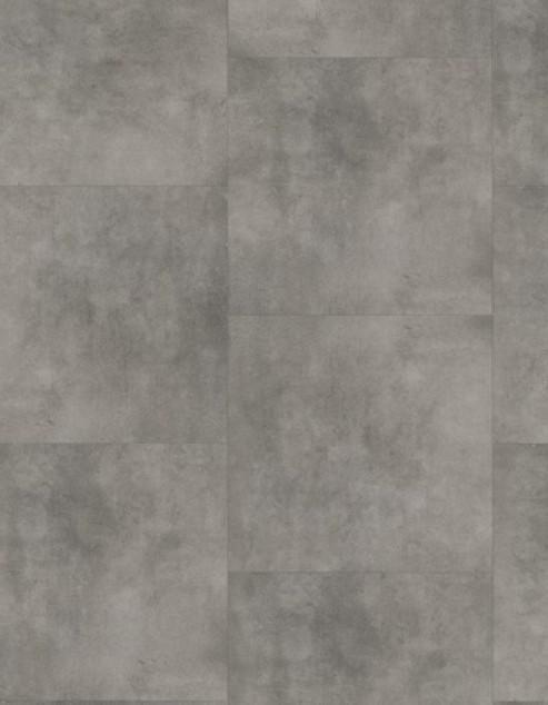 Lijm pvc Gelasta Pure Tile 8506 Basalt Light