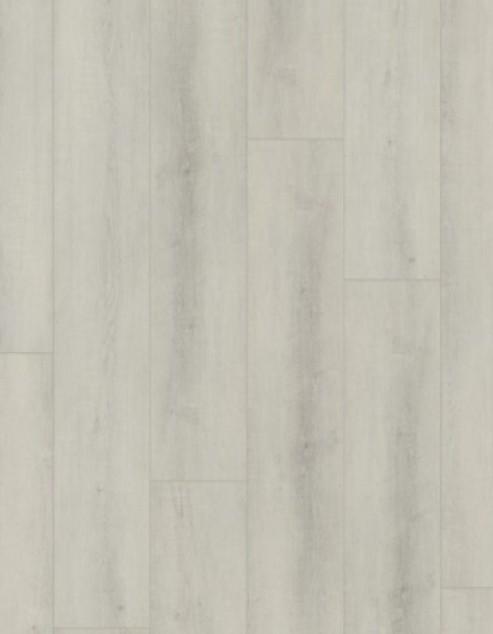 Lijm pvc Gelasta Pure XL Register 8609 Castle Oak White