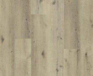 Lijm pvc Gelasta Pure XL register 8605  Rustic Oak