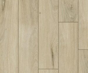 Lijm pvc Gelasta Select 4002 Aspen Oak Light