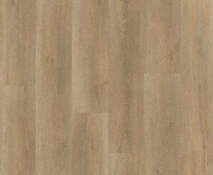 Lijm/Dryback pvc Authentic 4801 Classic Oak Smoked Light