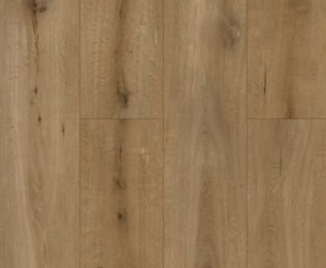 Lijm/Dryback pvc Gelasta Callisto Dryback 4100 Natural Oak Dark