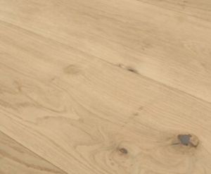 Massief eiken vloer rustiek 24cm breed