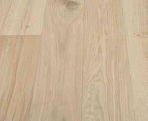 Multiplank houten vloer 19cm breed Onbehandeld