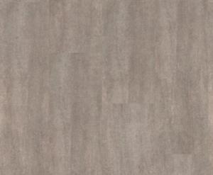 Tegel laminaat Kingsize Tegel Egger vgroef 8 mm 823 Beton Grijs