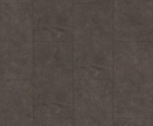 Tegel laminaat Kingsize Tegel Egger vgroef 8 mm 988 Natuursteen Antraciet