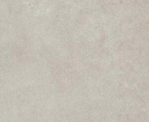 Klik PVC Tegel Vivafloors 1830