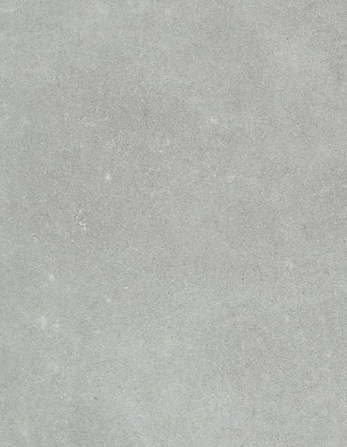 Klik PVC Vivafloors Tegel 1840
